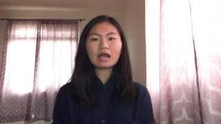 Yulin Ma