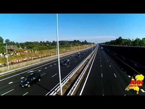 Zo snel mogelijk meer slachtoffers MH17 naar Eindhoven