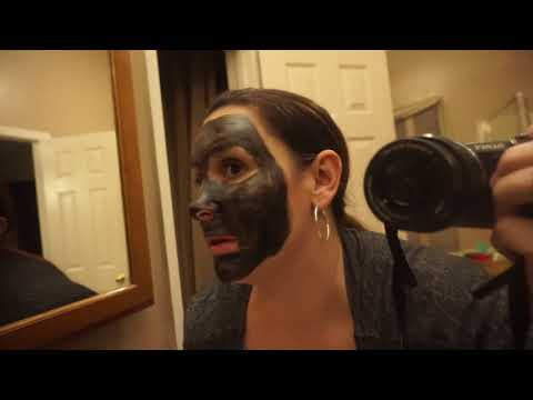 Face Masks for the Family....ARE YOU KIDDING ME ?-Smith Family Circus (видео)