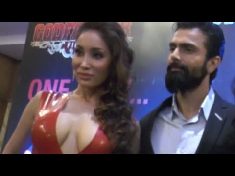 Ashmit Patel And Sofia Hayat Talk About Their Upco