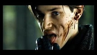 Nonton Hannibal Rising 2007 Unrated Film Subtitle Indonesia Streaming Movie Download
