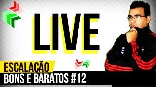 CARTOLA FC 2017 - 12 RODADA - LIVECARTOLA FC 2017 - 12 RODADA - LIVECARTOLA FC 2017 - 12 RODADA - LIVEEste canal tem o objetivo de fazer vídeos do mercado da bola europeu, mercado da bola atualizado e cartola fc. Você vai ver vídeos do mercado da bola europeu, mercado da bola atualizado e de todos os times brasileiros da serie A.Durante o campeonato brasileiro você vai ver vídeos com dicas do cartola fc 2017, como jogar cartola fc 2017, como jogar cartola fc no celular e como jogar cartola fc passo a passo.Se inscreva no canal clicando no cotão vermelho e garanta que você vai receber vídeos diariamente.Facebook: https://www.facebook.com/canalgle82/Twitter: https://twitter.com/gle82oliveiraInstagram: https://www.instagram.com/canalgle82/