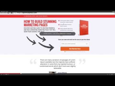 Music Marketing Mastery – Email List Domination Pt.1 (Training Video)