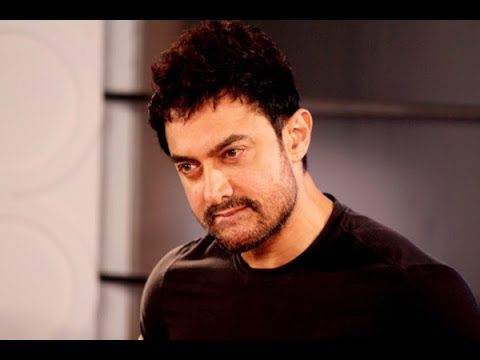 Will Aamir Khan get teary eyed while watching Prem Ratan Dhan Paayo