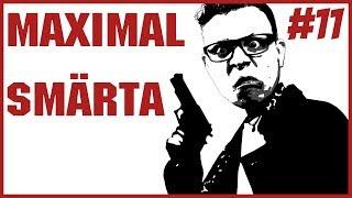 TYP SOM MATRIX | Max Payne | #11