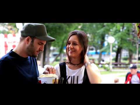 Čovek bez sluha objavio novi singl 'I posle svega (Odjebi)'...