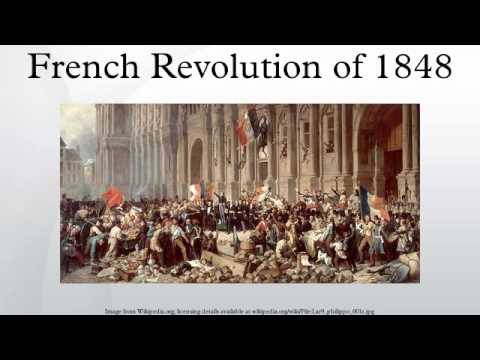 a description of the french revolution as a significant milestone in european history