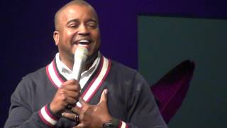 "Jason Nelson performs ""Nothing Without You"" & ""Shifting The Atmosphere!"" ((NEW 2013!!) - YouTube"