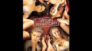 Nonton Virgin Territory                                                                                         Film Subtitle Indonesia Streaming Movie Download
