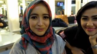 Video Arafah Rianti SUCA 2 blak blakan mengungkap isi perasaanya kepada RADITYA DIKA MP3, 3GP, MP4, WEBM, AVI, FLV Mei 2017