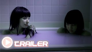 Nonton Tomie  Unlimited   Trailer  En Espa  Ol  Film Subtitle Indonesia Streaming Movie Download