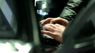 Mercedes-Benz TV: The new DTM Generation