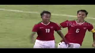 Video Mochammad Supriadi, Bakat Alami Bocah Rungkut MP3, 3GP, MP4, WEBM, AVI, FLV Februari 2019