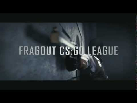 Fnatic FFO: NiP vs Anexis - English