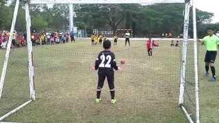 Video Penalti soccer kids perak vs team kl MP3, 3GP, MP4, WEBM, AVI, FLV Agustus 2018