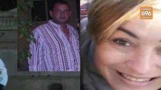 ex-guardia-giurata-uccide-la-moglie-e-si-ammazza