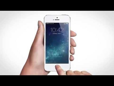 Video of LastOda - Last Minute Booking