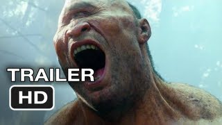 Nonton Wrath Of The Titans Official Trailer  2   Sam Worthington Movie  2012  Hd Film Subtitle Indonesia Streaming Movie Download