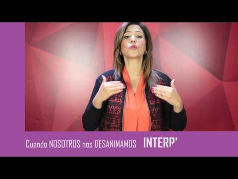 Pastora Sofia Bocache – Tu promesa