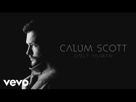 Download Calum Scott - Come Back Home (Audio) HD Mp4 3GP Video and MP3