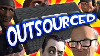 Nonton Outsourced  Volume 1 Film Subtitle Indonesia Streaming Movie Download