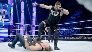 Nonton Wwe Smakdown 14 April 2016   Wwe Thursday Night Smackdown 14 4 2016 Film Subtitle Indonesia Streaming Movie Download