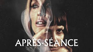 Nonton L Apr  S S  Ance   Maps To The Stars Film Subtitle Indonesia Streaming Movie Download