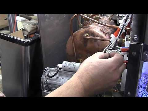 Espresso Machine / Commercial Espresso Machine Strong Primary , Coffee
