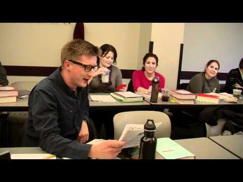 Redaktion, Literatur und Verlagswesen: Paul Ryan