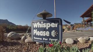 Truth Or Consequences (NM United States  city images : Truth or Consequences, New Mexico - Riverbend Hot Springs HD (2016)