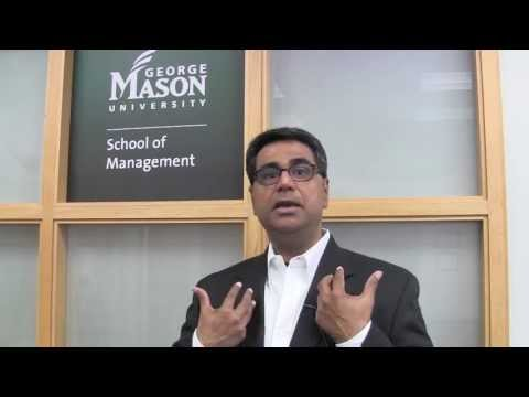 Submissions Tips for Dean's Business Plan Competition | George Mason University