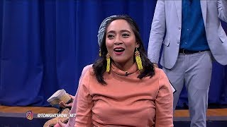 Video Saran Nyeleneh Vindest Untuk Bella Fawzi MP3, 3GP, MP4, WEBM, AVI, FLV April 2019