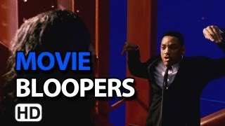 Nonton Men In Black 3  2012  Bloopers Outtakes Gag Reel Film Subtitle Indonesia Streaming Movie Download