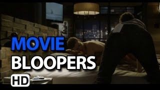 Nonton Friends With Benefits  2011  Part2 Bloopers Outtakes Gag Reel With Mila Kunis   Justin Timberlake Film Subtitle Indonesia Streaming Movie Download
