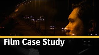 Video Case Study || Haris Zambarloukos - Locke (2013) MP3, 3GP, MP4, WEBM, AVI, FLV November 2018