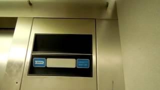 Nonton Dover Hydraulic Elevator @ AMC Magic Johnson Harlem Cinema Film Subtitle Indonesia Streaming Movie Download