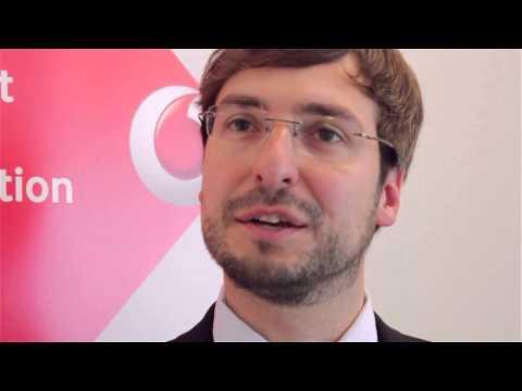 Prof. Dr. Reinhard Pollak zur Studie des Vodafone Instituts