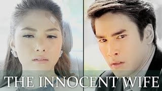 Nonton     The Innocent Wife Pt  2     Thai Lakorn Crossover Mv Film Subtitle Indonesia Streaming Movie Download