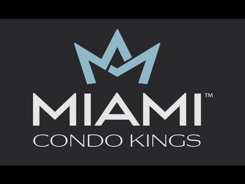 Oceanfront Condos For Sale in Miami Beach – MiamiCondoKings.net