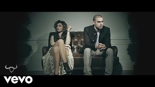 Karmin Everything (Virgo) retronew