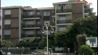 Marina Di Castagneto Italy  City pictures : Marina di Castagneto, Italy Holiday Homes