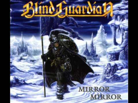 Blind Guardian - 04 Beyond the Realms of Death (Judas Priest Cover) (видео)