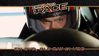 Nonton DVD/Blu-Ray Born to Race Film Subtitle Indonesia Streaming Movie Download