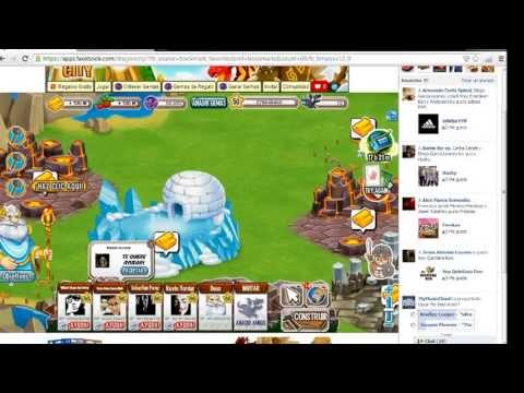 de dragon city - Videos | Videos relacionados con hacks de dragon city