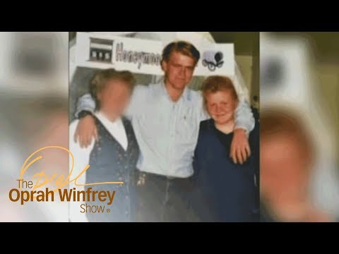 The 14-Year-Old Child Bride Forced to Marry In a Polygamous Sect | The Oprah Winfrey Show | OWN