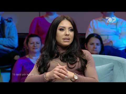 Top Show, Pjesa 1 - 08/03/2017