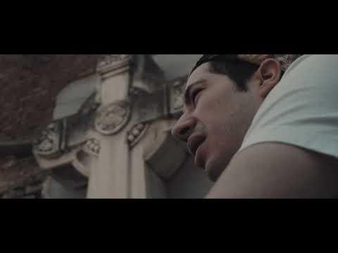 Videoclip de Dudu - Verdades