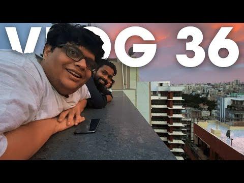 PREETI, I LOVE YOU - Vlog 36