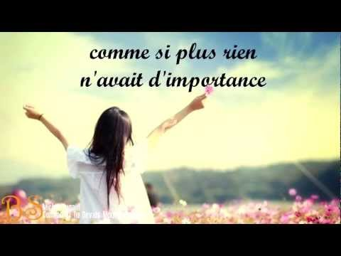 Michel Fugain - Comme Si Tu Devais Mourir Demain (видео)