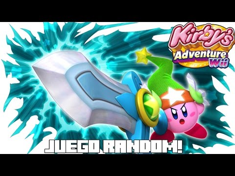 kirby's adventure wii utorrent